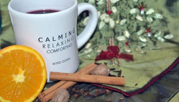 mulled-wine-edited