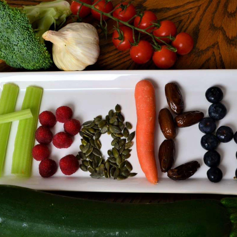 Eating-for-health-image-Website-resize