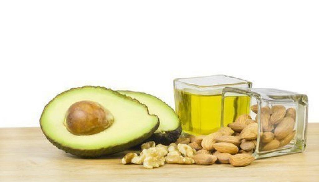 Fats for nutrition, health and weight-loss