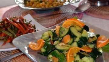 Food is more than nutrition and energy - The Alkaline Diet