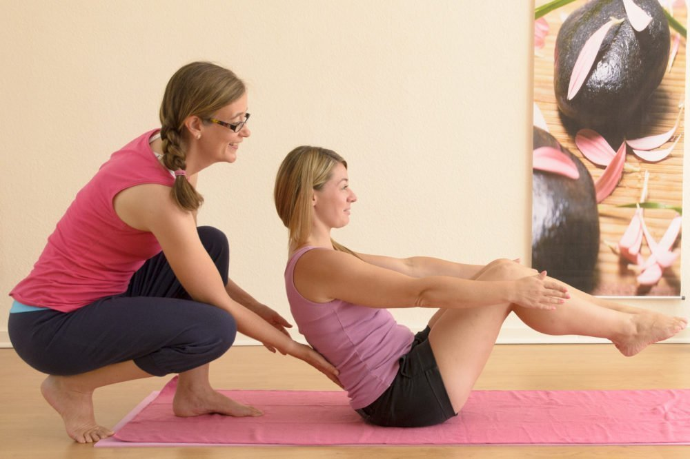 La Crisalida Programme - inner-smile-yoga-photo-full-1000x0-c-default