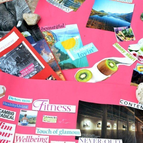 La Crisalida Retreats - Activities - Common Workshop questions
