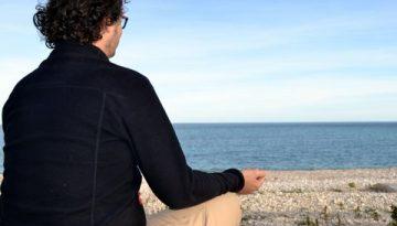 Meditation: Mindfulness of Sensations