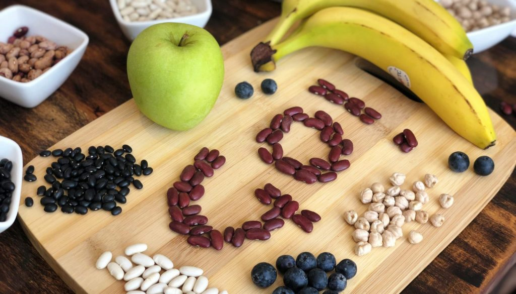 Say no to caffeine! Natural ways to boost energy