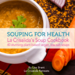 Souping for Health