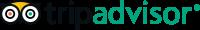 TA logo trans