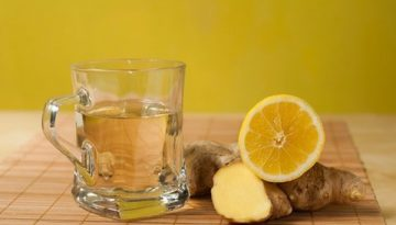 Throw away tablets - Natural relief from detox symptoms