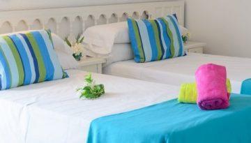 Tips on getting good quality sleep