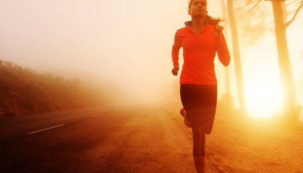 Why willpower does not work for changing your habits…and what does!