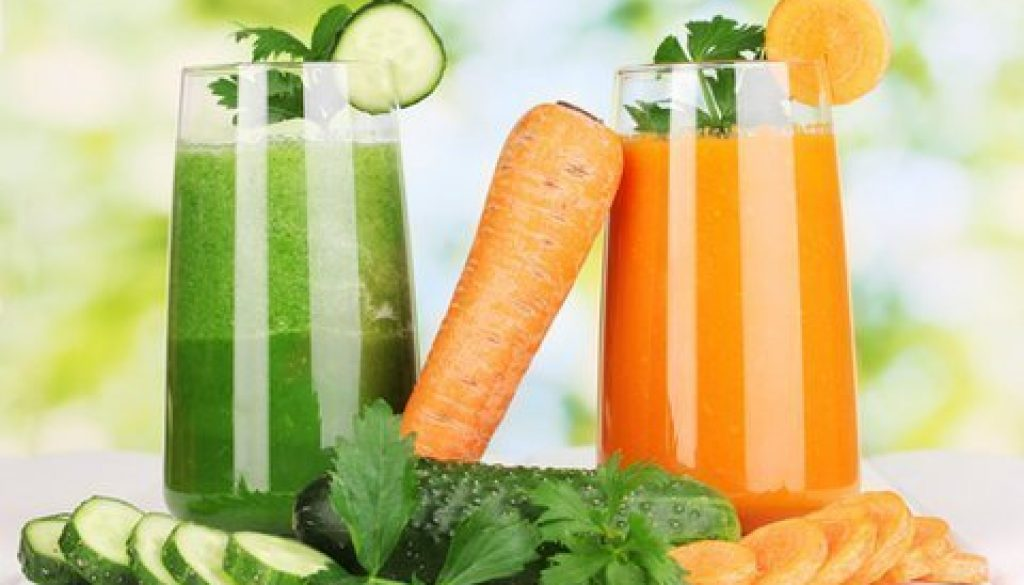 10 ideas for carrot recipes carrot juice retreat