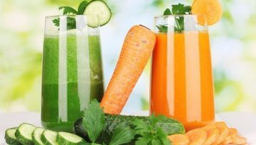 10 ideas for carrot recipes carrot juice retreat