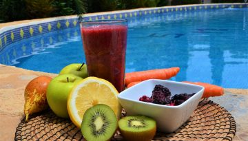 Juice-FRUIT-BOWL-image-FULL