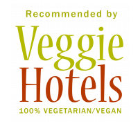 La Crisalida Retreats vegan reteat recommended by Veggie Hotels