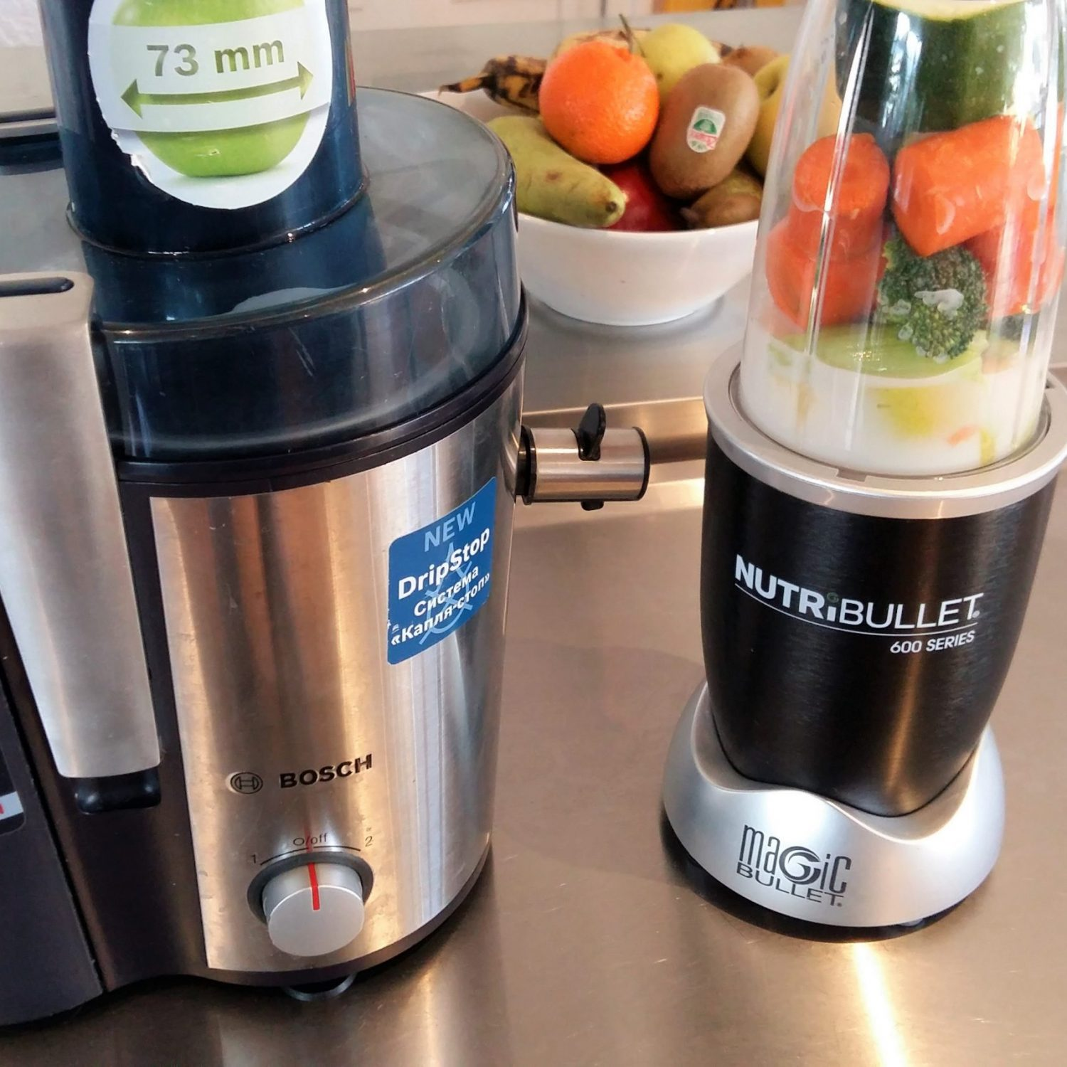 Whats the difference between a juice and a smoothie juicing retreat