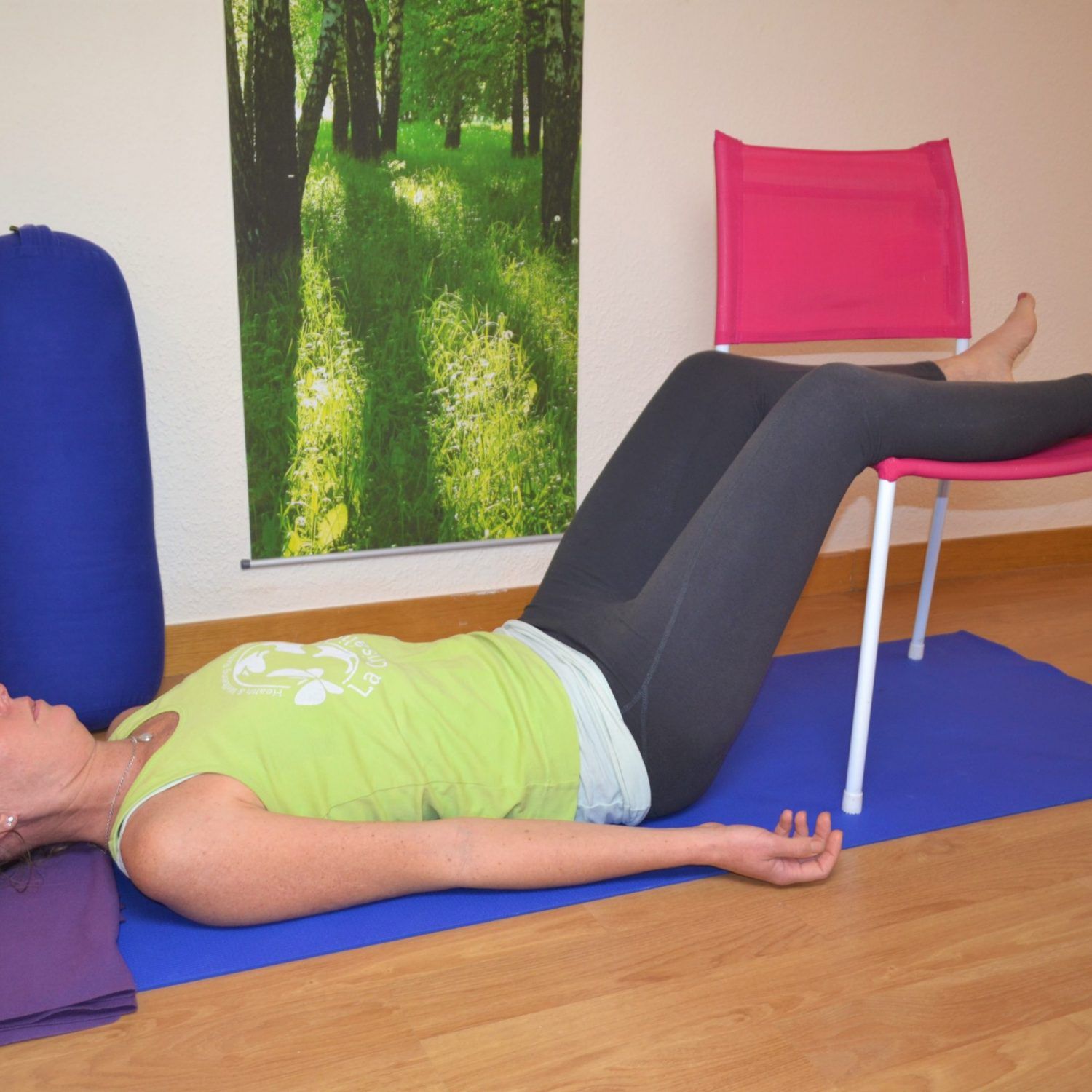 restorative yoga at home online restorative yoga retreat