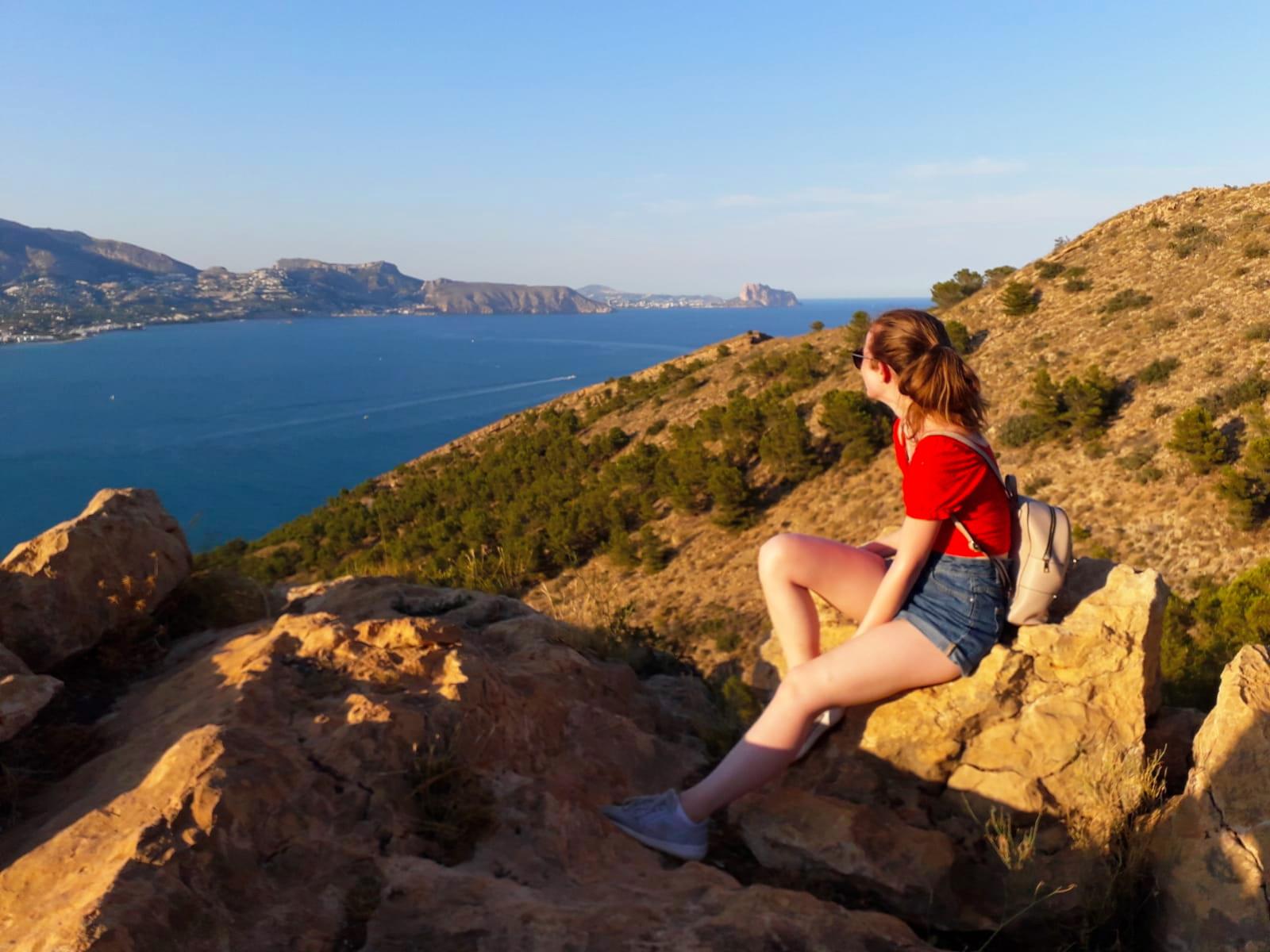Juice boost detox weekend from la Crisalida virtual retreats