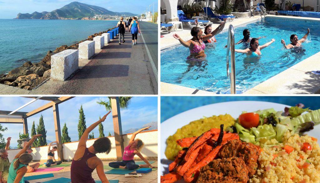 what is holistic health and how to do it la crisalida retreats