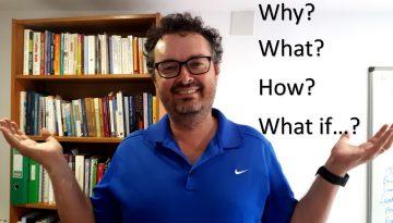 learning styles accelerated learning John Brant life coach la Crisalida Retreats
